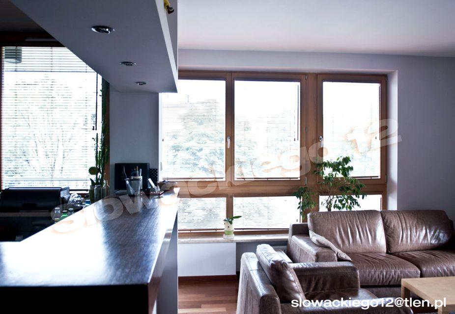 zadłużone-mieszkania-warszawa